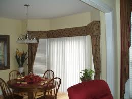 Home Decorator Collection Blinds Custom Curtains U0026 Draperies By Designer U0027s Touch Indiana