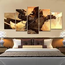 shop for movies u0026 games at findrly movie wall art wall art