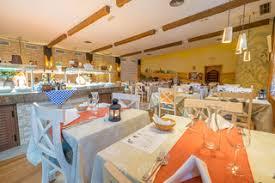 ú Premium Mínimo 2 Personas Restaurante Goyo Alicante Hotel Sbh Fuerteventura Playa En Costa Calma Canarias Com