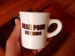 cute mugs from tokyo u2026 cute coffee mugs from bear pond espresso