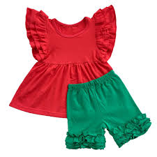 compare prices on baby halloween shirts online shopping buy low