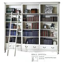 Foldable Bookcases Gallery Room Divider Bookcase Design Home Decoration With
