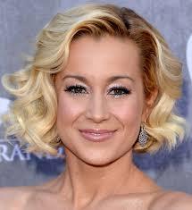 kellie pickler short haircut 100 short hairstyles for women 2014 fashionisers