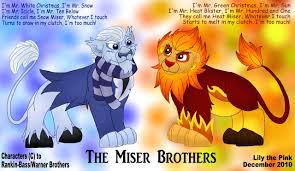 themiserbrothers explore themiserbrothers on deviantart