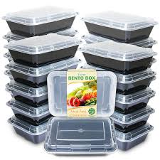 shop amazon com bento boxes