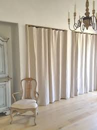 curtains on closets best curtain 2017