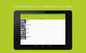 video protector android apps on google play