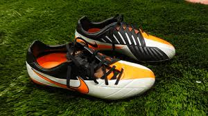 Nike T90 nike t90 laser the 91st minute soccer pop culture