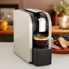 coffee u2013 geekmom