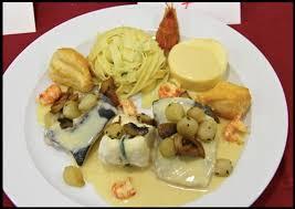 cuisine d alsace guillaume schilling prépare la meilleure matelote d alsace 2013 au