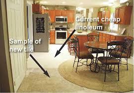 kitchen peel and stick backsplash peel and stick ceramic tile lowes peel and stick flooring peel and