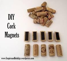 best 25 wine cork crafts ideas on wine cork projects