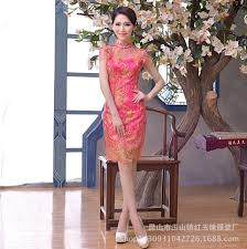 compare prices on cheongsam online online shopping buy low price