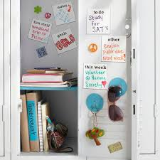 Ideas For Decorating Lockers 54 Best Locker Ideas Images On Pinterest Locker Ideas Locker