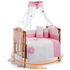 Baby Crib Round by Compare Prices On Baby Travel Cribs Online Shopping Buy Low Price