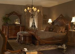 Furniture For Your Bedroom Emejing Michael Amini Bedroom Furniture Pictures Rugoingmyway Us