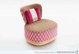 Small Armchairs For Bedrooms 18 Totally Awesome And Cool Bedroom Chairs Home Design Lover