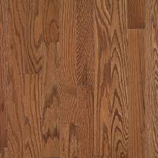 wood floors plus solid oak clearance mohawk cabin grade