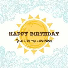 sweet happy birthday wishes for message to impress