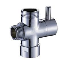 shower diverter valve ebay 1 2