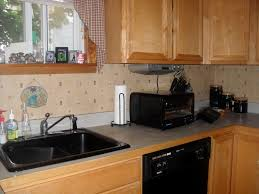 kitchen kitchen sink fixtures farmhouse apron kitchen sink black