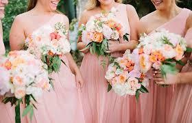 wedding flowers budget wedding flowers on a budget planinar info