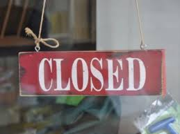 what s open closed on thanksgiving in brockton brockton ma patch