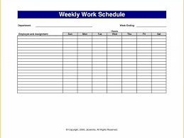 29 images of staffing schedule template excel criptiques com