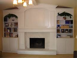 fireplace surround kits ideas u2014 completing your home decorating