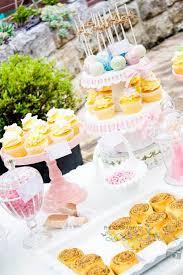 High Tea Party Decorating Ideas 188 Best High Tea Bridal Shower Images On Pinterest High Tea