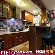 nepal kitchen sink nepal kitchen sink suppliers and manufacturers