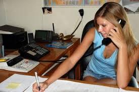 offerte di lavoro ufficio aaa cercasi promoter e customer care focus sulle offerte di