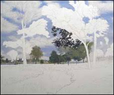 you have to see these free painting u0026 drawing lessons