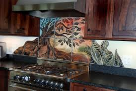 wall ideas for kitchens paint laminate kitchen cabinets granite