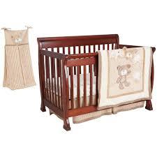 gender neutral baby crib bedding babies