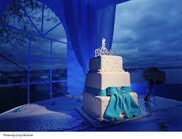 wedding cake ny wedding cakes rochester ny holy cannoli sweet shoppe