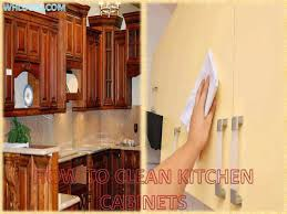 cleaning kitchen cabinets with baking soda kitchen cabinets grease cleaning laminate cabinet cleaner full size