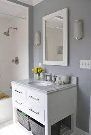 bathroom wainscoting ideas bathroom bathroom color schemes small country bathroom ideas