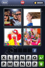 4 pics 1 word answers level 349 itouchapps net 1 iphone ipad