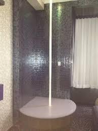 Pole In Bedroom Pole Dancing Pole Portable Dance Pole 17 Best Ideas About Stripper