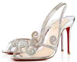 chaussures de mariage femme chaussure mariage femme quelle marque vous convient