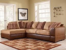 Leather Sofa Cushions Brown Leather Sofa Cushions Sofa Cushion Covers Outdoor Sofa