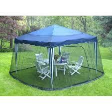 outdoor mosquito net outdoor fancy mosquito net manufacturer