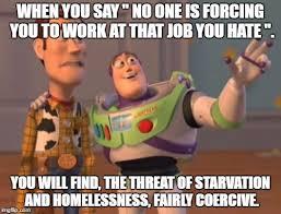 Hate Work Meme - x x everywhere meme imgflip