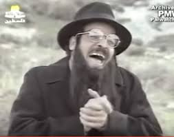 Hasidic Jew Meme - know your meme le happy merchant the origin youtube