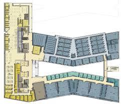 100 elon university housing floor plans 100 elon floor