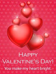 you it you buy it s day heart you make my heart bright happy s day card birthday