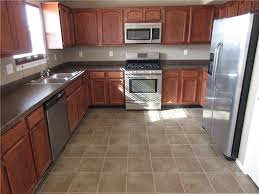 Kitchen Cabinets El Paso Tx 14168 Pacific Point Dr For Rent El Paso Tx Trulia