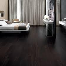 Best Engineered Hardwood Engineered Wood Flooring Diy Pertaining To Prepare 13