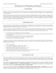 interesting topics for thesis paper best solutions of short geology research paper unique popular